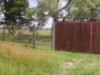 panorama-od-ztrony-zagrody